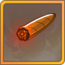 Icon-Cigar.png