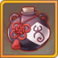 Icon-Vintage Wine.png