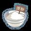 Ingredient-Wheat Flour.png
