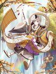 Ascended-Natto