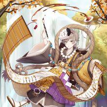 Ascended-Natto.jpg