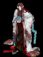 Basic-Mingsixi