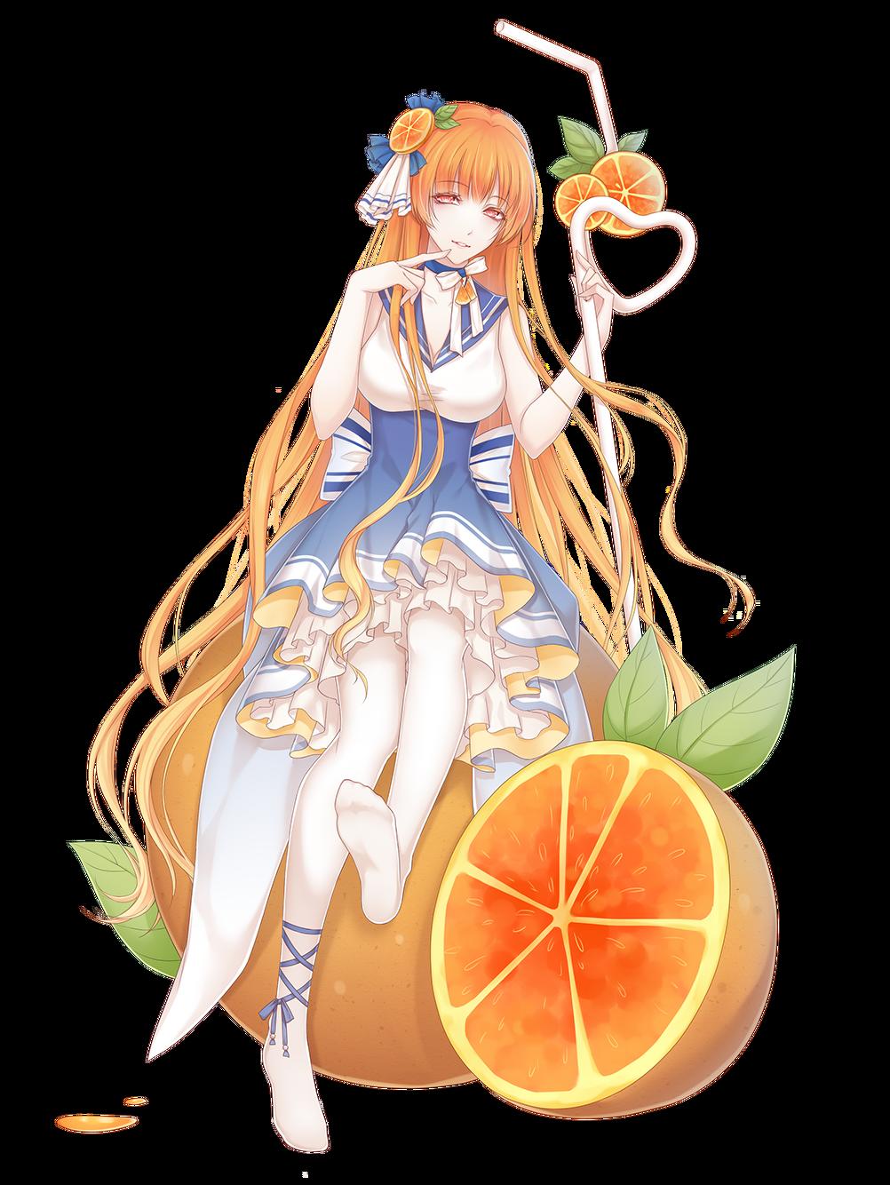 Basic-Orange Juice.png
