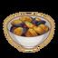 Dish-Braised Eggplant.png