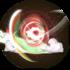 Skill-Dragon & Phoenix-Link.png