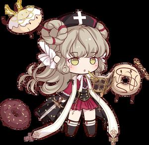 Sprite-Donut.png