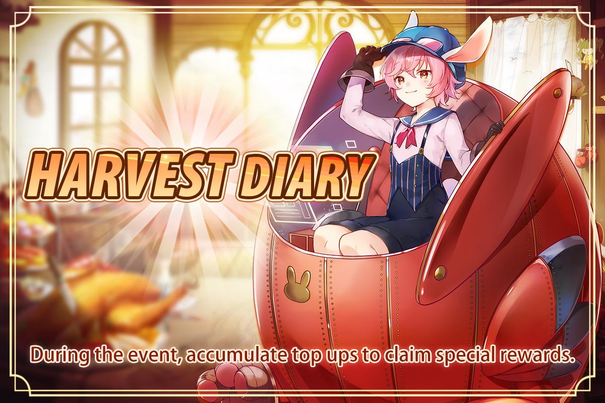 Banner-Harvest Diary (Easter Egg).png