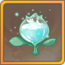 Icon-Special Seasoning.png