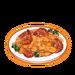Dish-Crab Rice Cake.png
