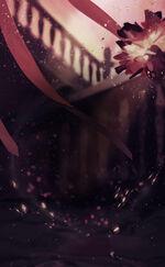 Bg-Ascended-Minestrone