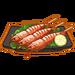 Dish-Grilled Prawns.png