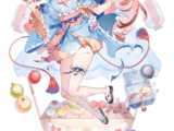 SR Special and Event Skins