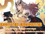 Forgotten Encounter