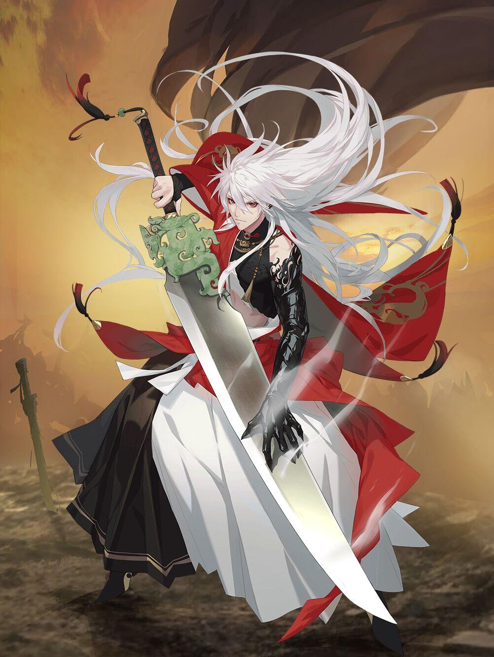 Basic-Dragon & Phoenix.jpg