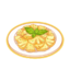 Dish-Mint Pineapple.png