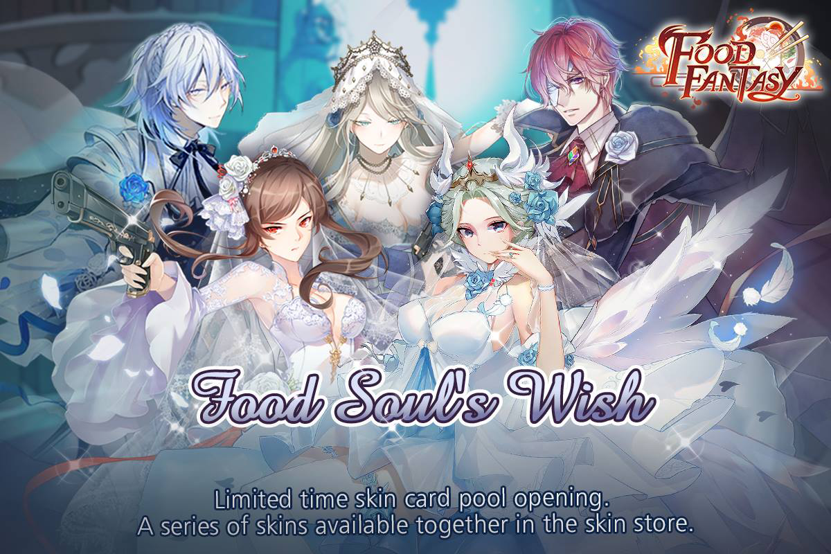 Banner-Food Soul's Wish.png