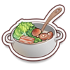Interface-Restaurant.png
