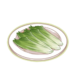 Dish-Boiled Lettuce.png