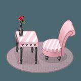 Furniture/Pink Surprise
