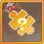 Icon-Random UR Shard.png