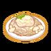 Dish-Mushroom Alfredo.png