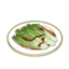 Dish-Sauteed Lettuce.png