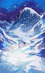 Bg-Ascended-Anzu Ame
