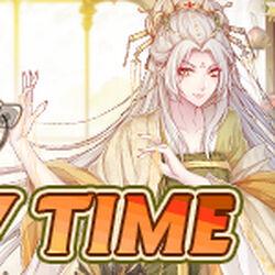 Thumb-Show Time (Bamboo Rice & Dragon's Beard Candy).jpg