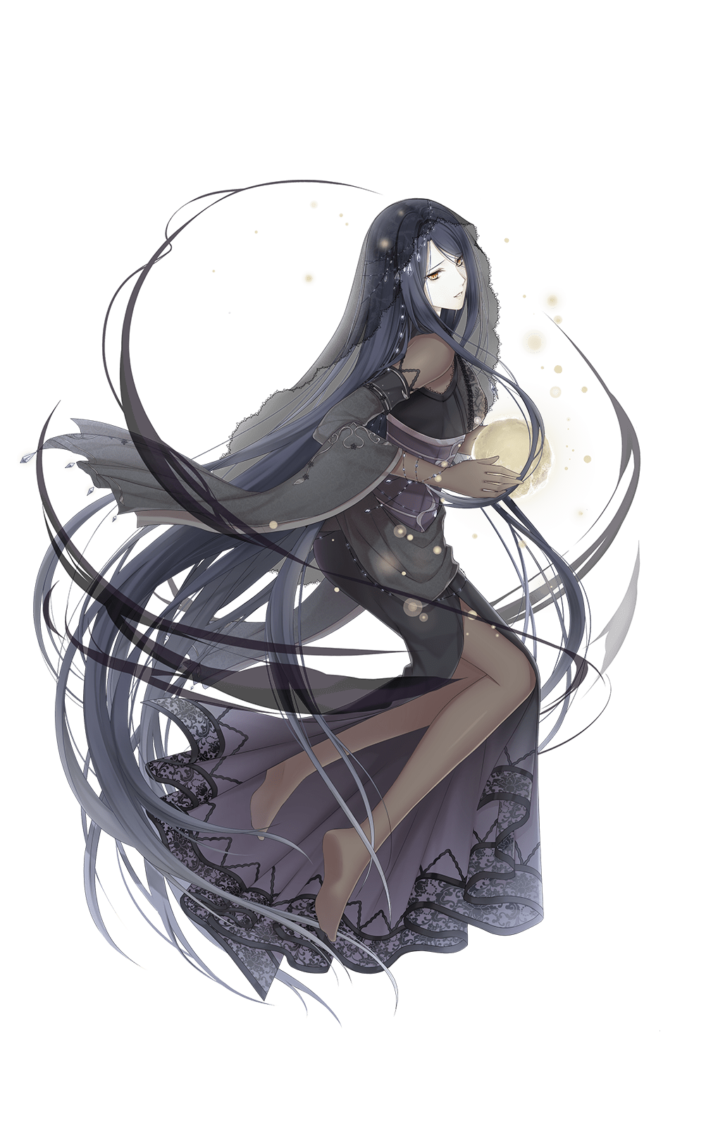Ascended-Seaweed Soup.png