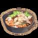 Dish-Fish Hotpot.png