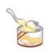 Seasoning-Premium Condensed Milk.png