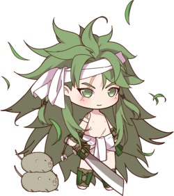 Sprite-Bamboo Rice.png