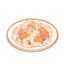 Dish-Salmon Fried Rice.png