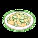 Dish-Cucumber Egg Stir-fry.png