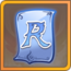 Icon-R Artifact Ticket.png
