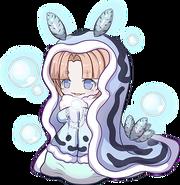Sprite-Sea Bunny