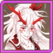 Aizen Icon.png