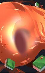 Bg-Ascended-Sichuan Hotpot