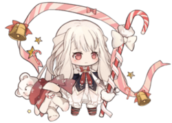 Sprite-Candy Cane.png