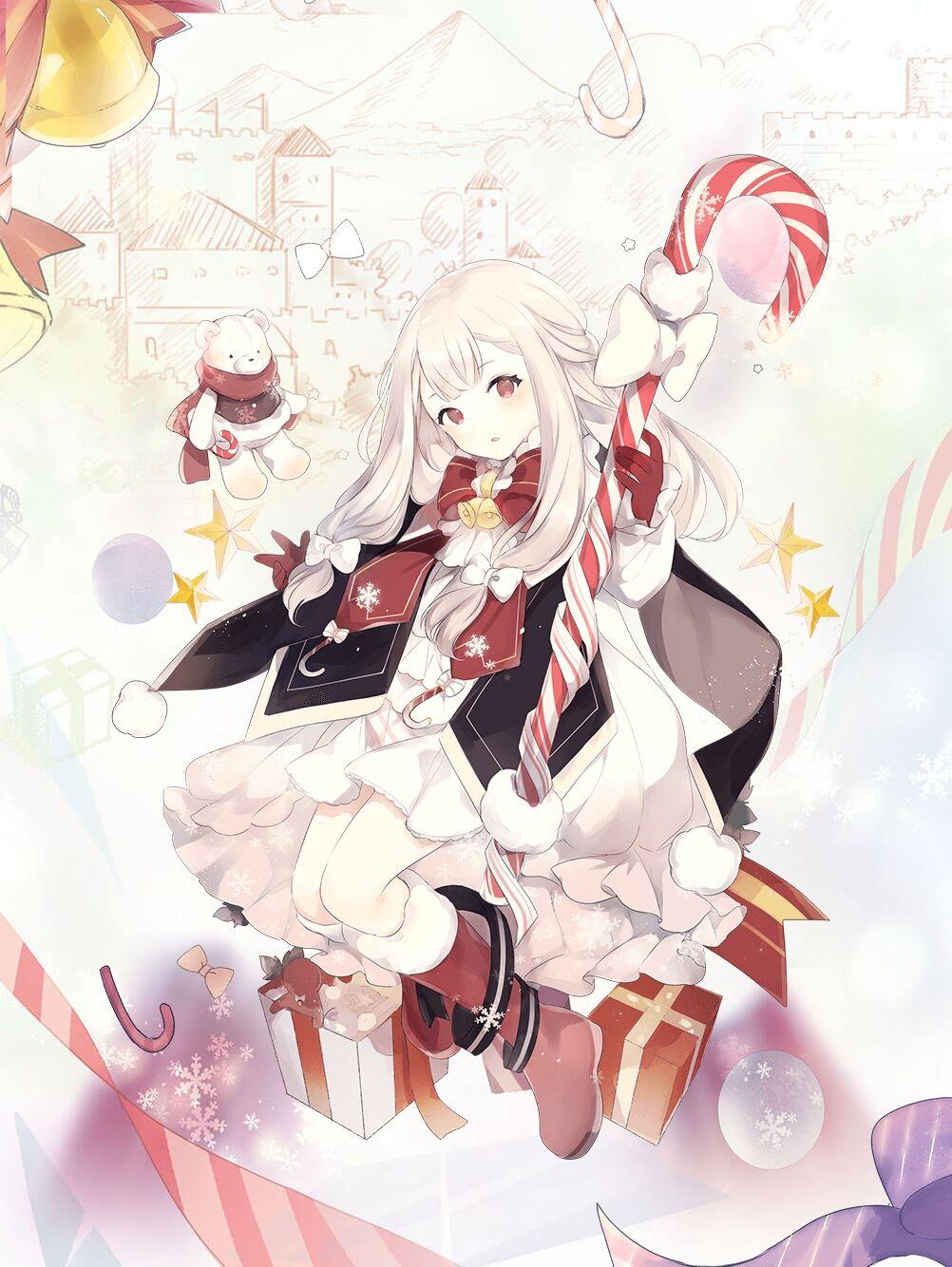 Ascended-Candy Cane.jpg