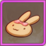 Icon-Bunny Cookie.png