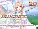 Doll Adventure