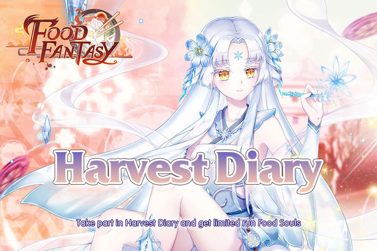 Banner-Harvest Diary (Snowskin Mooncake).png