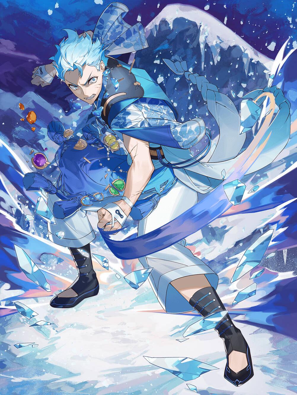 Ascended-Anzu Ame.jpg
