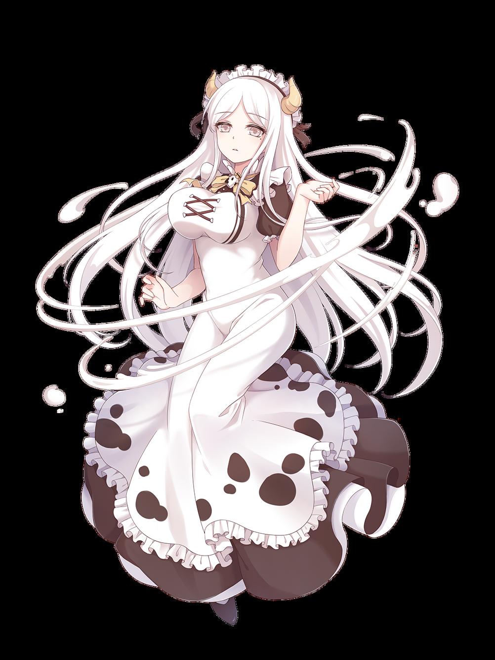 Ascended-Milk.png