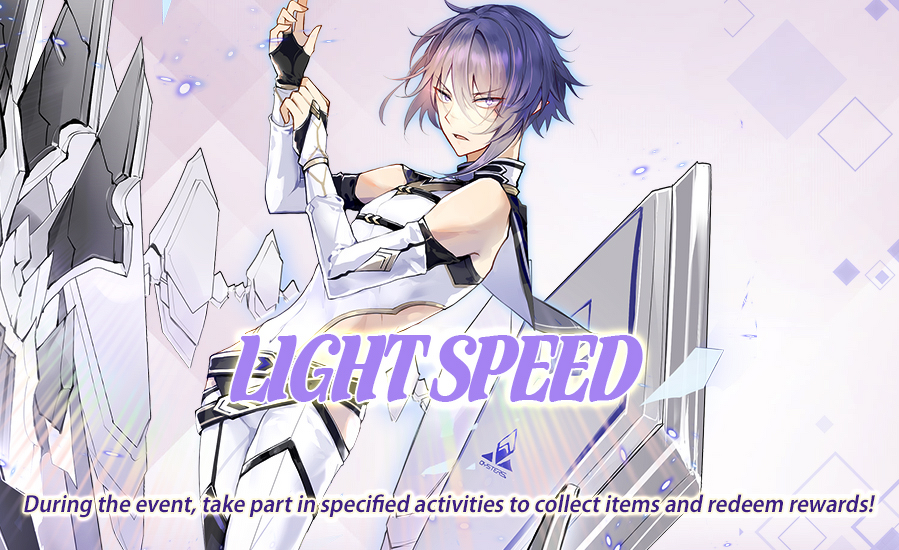 Banner-Light Speed.png