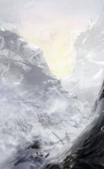 Bg-Ascended-Dragon & Phoenix