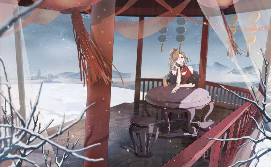 Illustration-CN CNY 2020 1.jpg