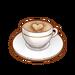 Dish-Cappuccino (Recipe).png