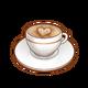 Cappuccino (Recipe)